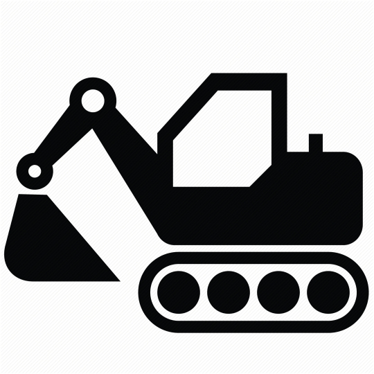Satılık İş Makinaları